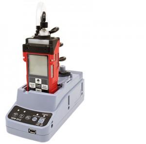 SDM-2012 from RKI Instruments