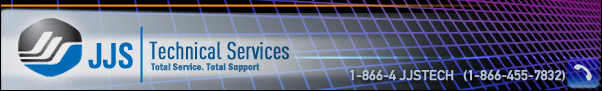 JJS Technical Services